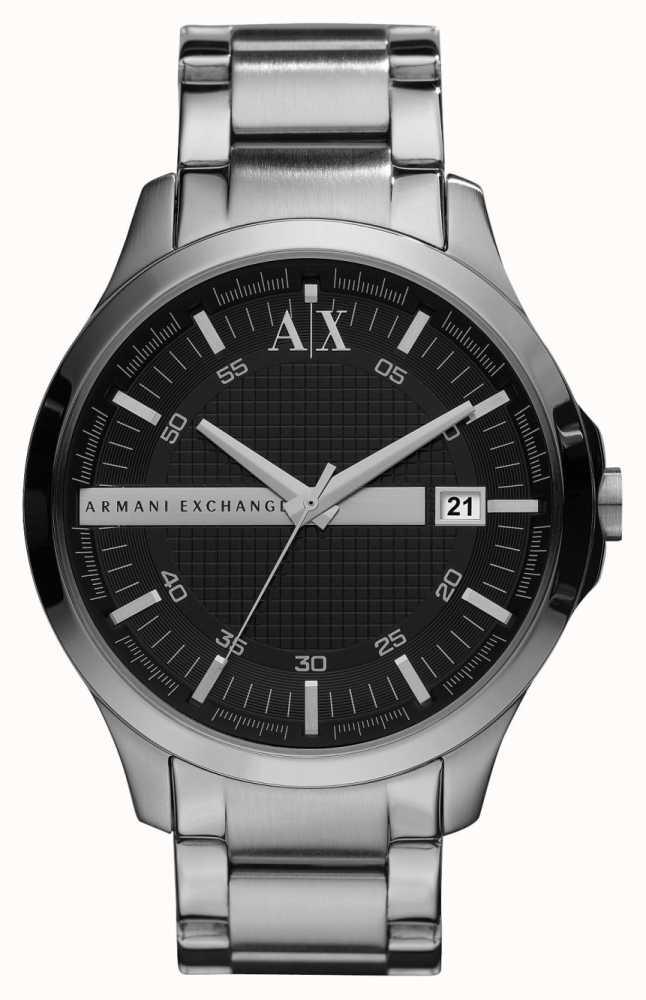 Armani Exchange AX2103