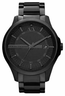 Armani Exchange  AX2104