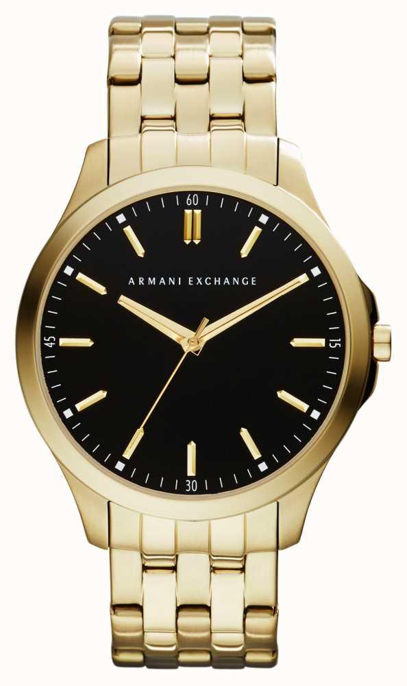 Armani Exchange AX2145