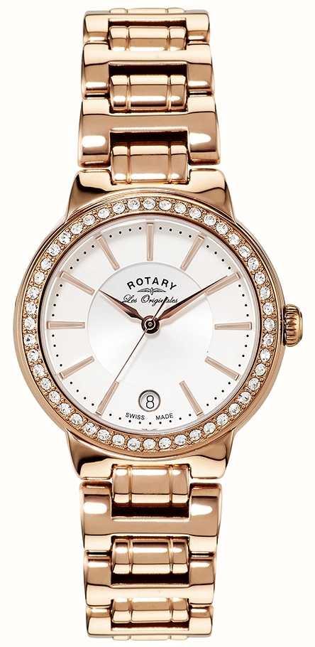 Rotary LB90085/02L