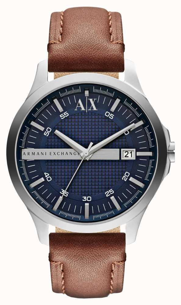 Armani Exchange AX2133