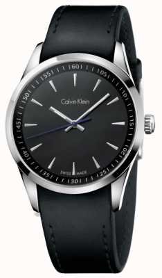 Calvin Klein Bold Mens Watch K5A311C1