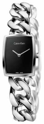 Calvin Klein Ladies' Amaze K5D2M121