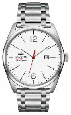 Lacoste Austin Mens Watch 2010745