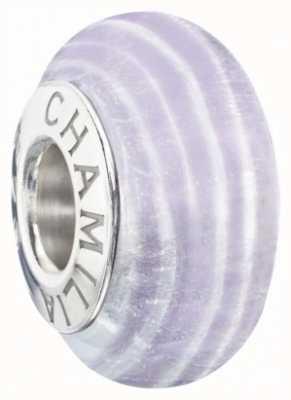 Chamilia Ribbon Candy Twilight Charm 2110-1178