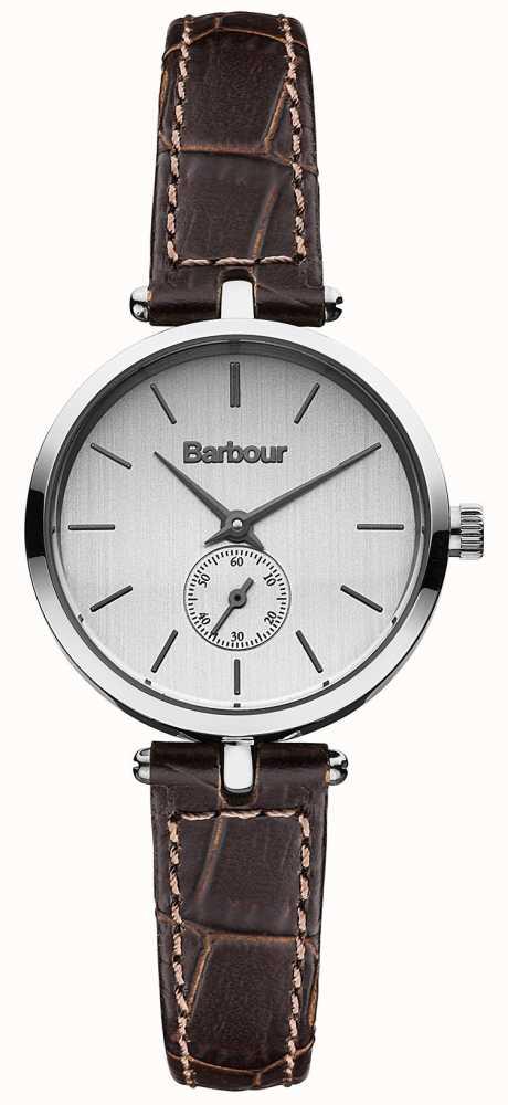 Barbour BB011SLBR