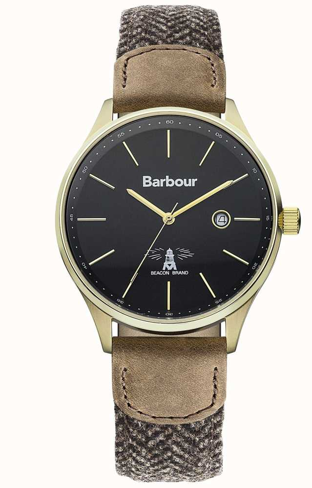 Barbour BB021GDHB