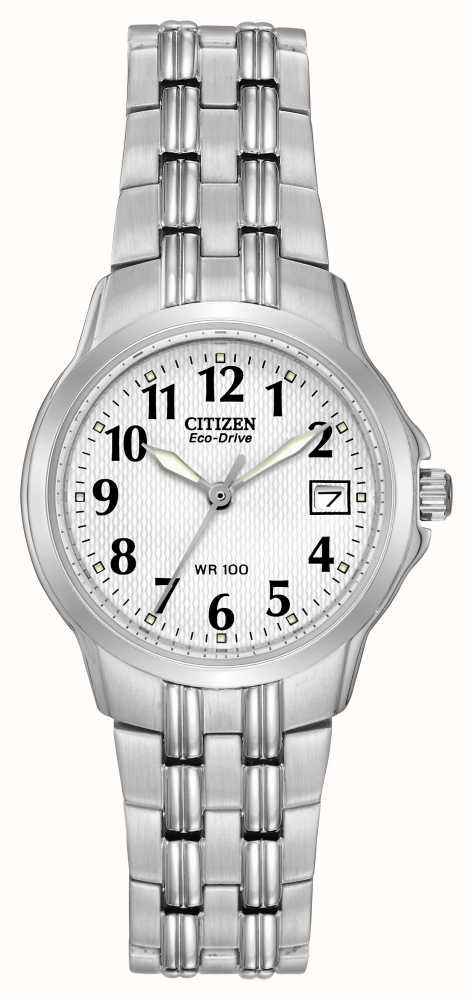Citizen EW1540-54A