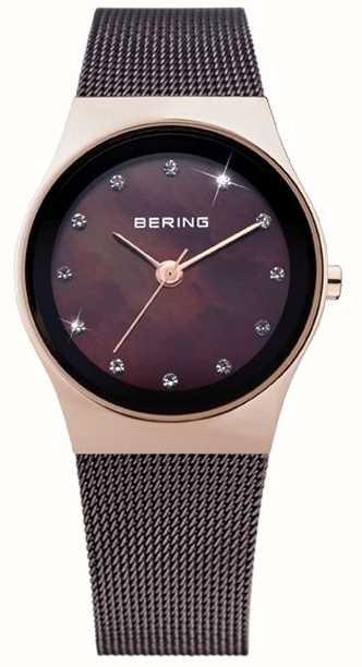 Bering 12927-262