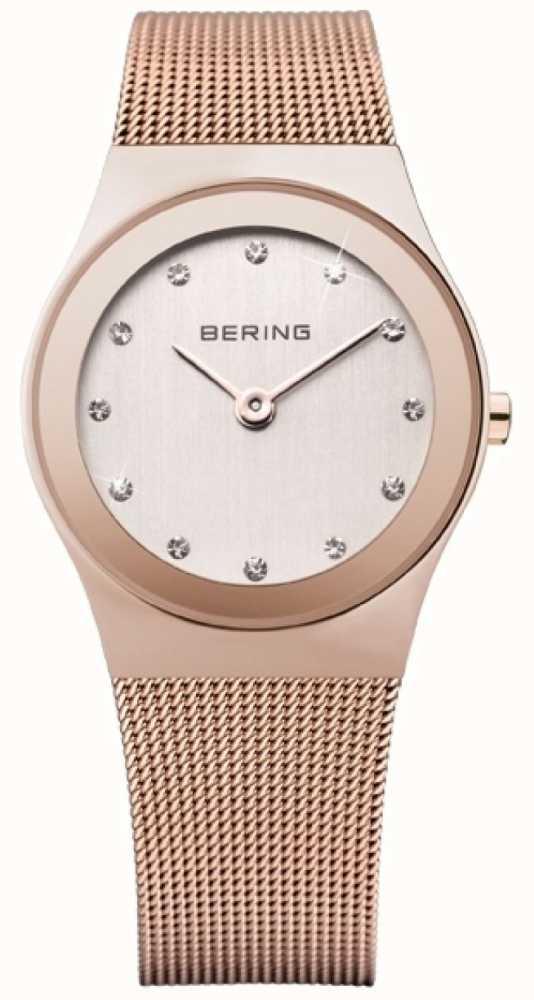 Bering 12927-366