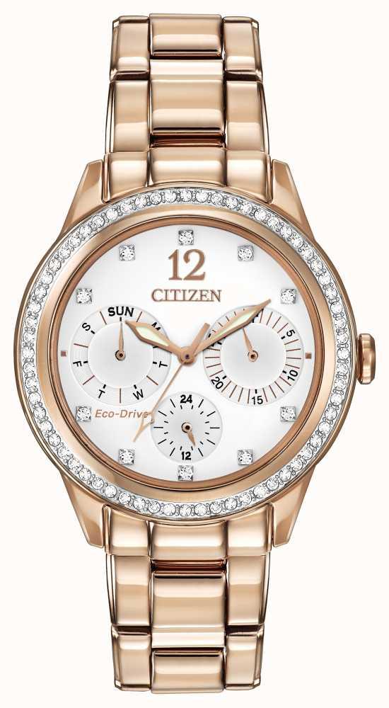 Citizen FD2013-50A