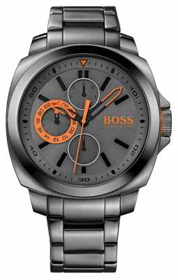 Hugo Boss Orange  1513103