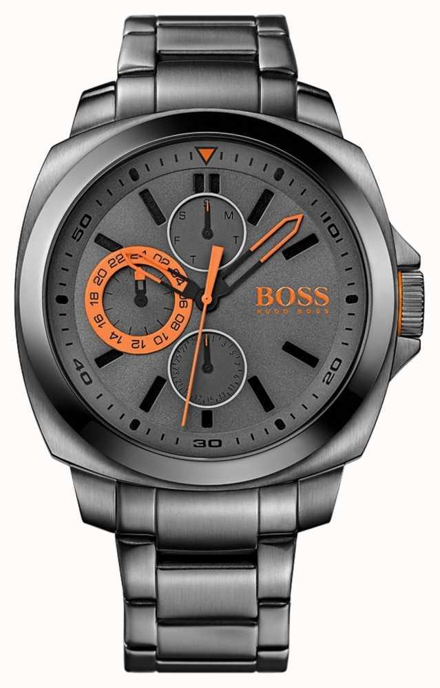 Hugo Boss Orange 1513103