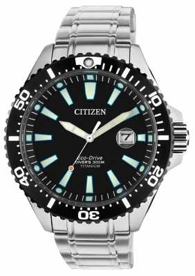 Citizen Royal Marines Commandos Limited Edition BN0148-54E