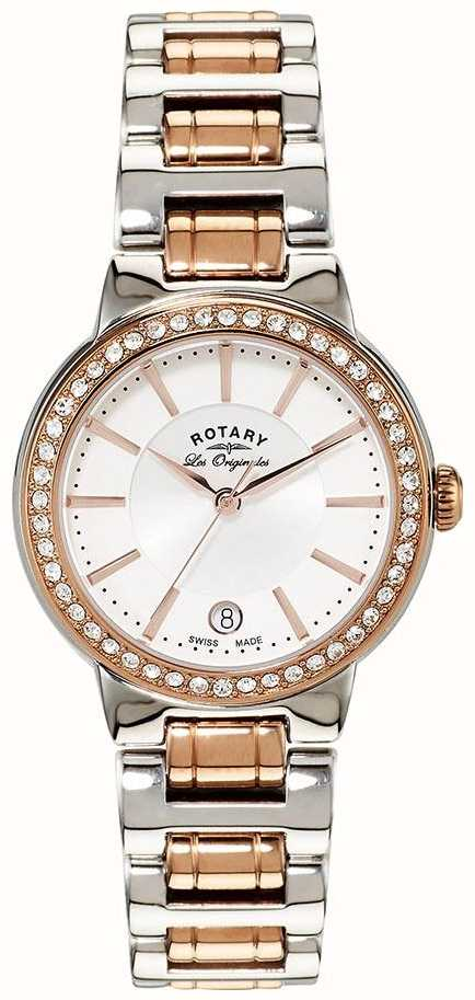 Rotary LB90083/02