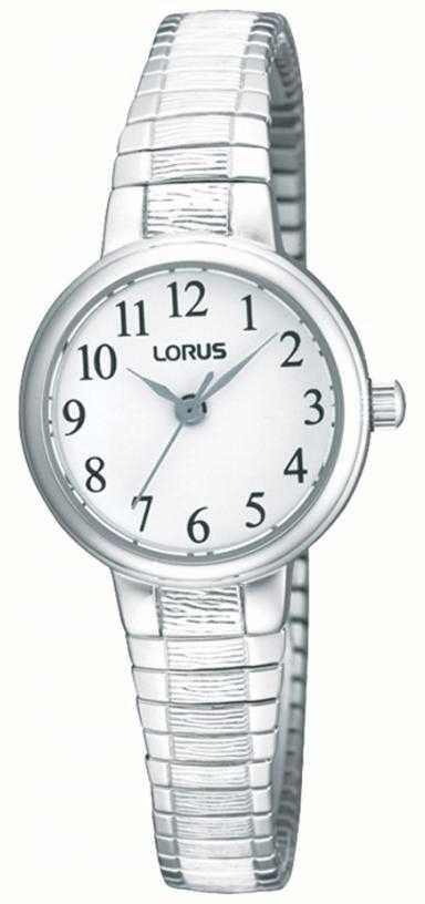 Lorus RG239NX9