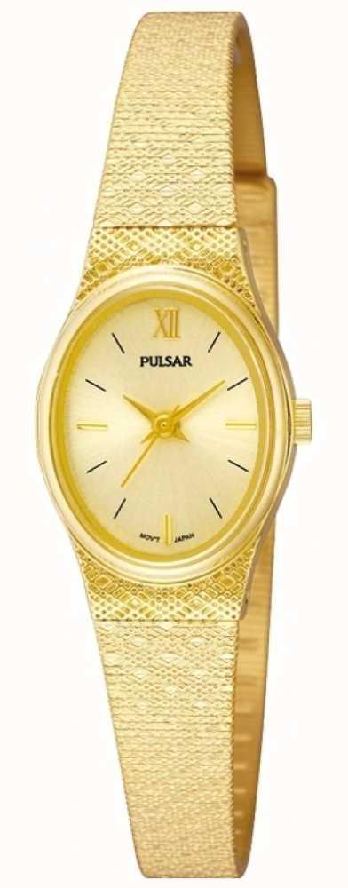 Pulsar PK3032X1