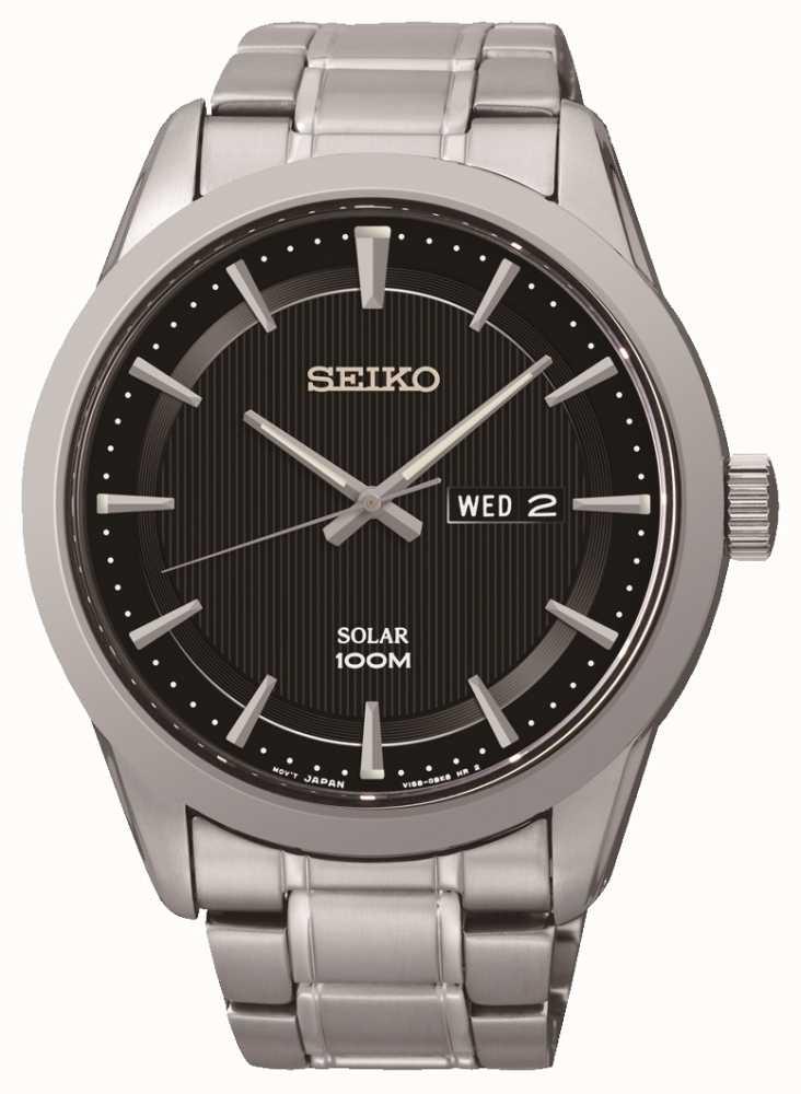 Seiko SNE363P1