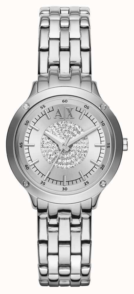 Armani Exchange AX5415