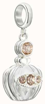 Chamilia Love Potion Locket Charm 2025-1325