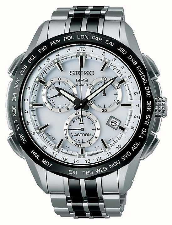 seiko astron gps sse001 limited edition titanium sse001j1 first rh firstclasswatches co uk seiko astron user guide seiko astron instruction manual