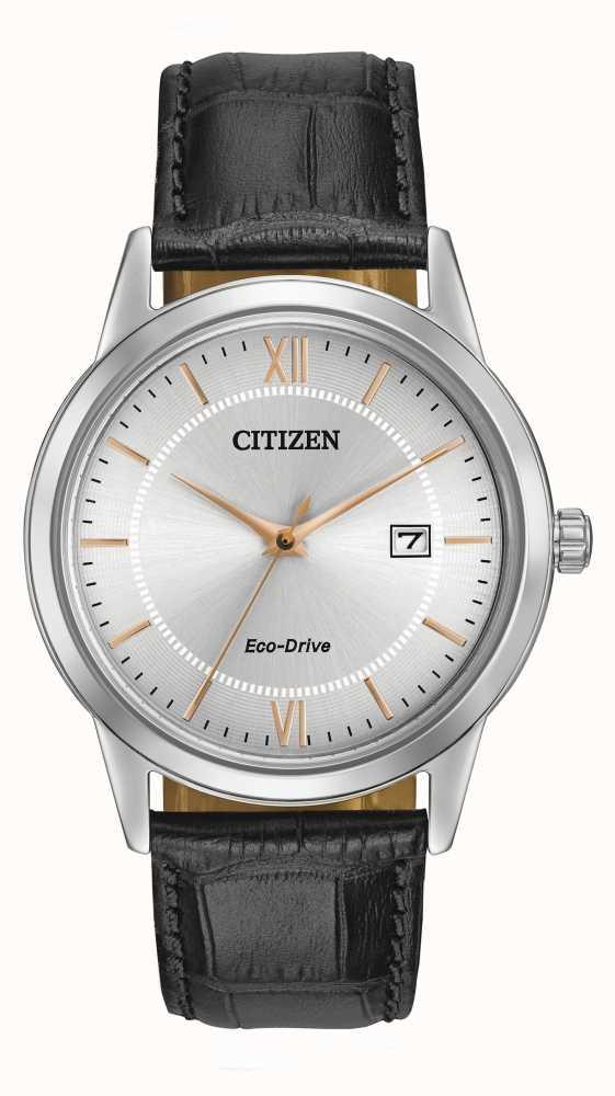 Citizen AW1236-03A