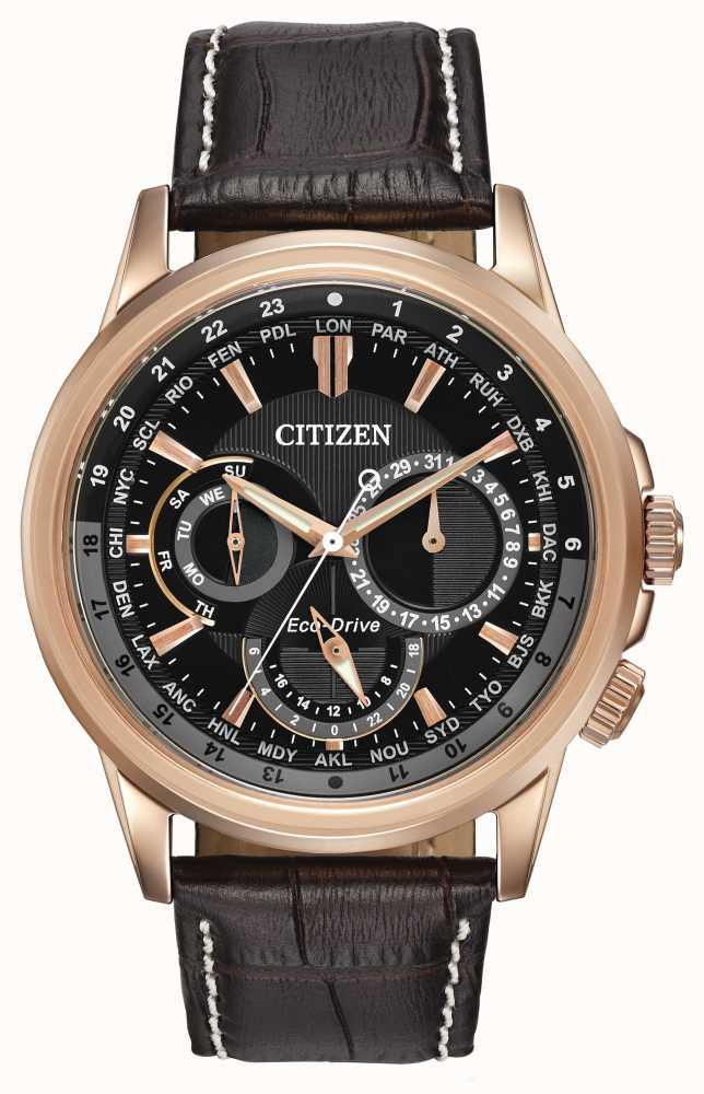 Citizen BU2023-04E