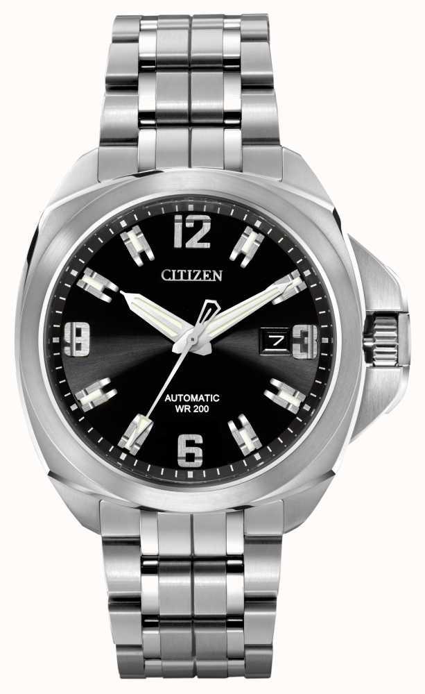 Citizen NB0070-57E