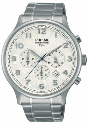 Pulsar Men's Chronograph PT3645X1