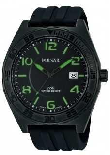 Pulsar  PS9317X1