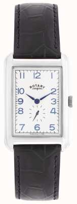 Rotary Mens Portland Dress Watch GS02697/21