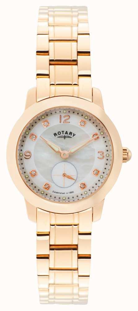 Rotary LB02702/41
