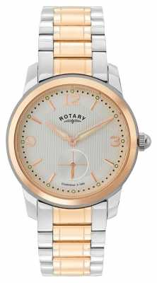 Rotary Cambridge Ladies Watch GB02701/01