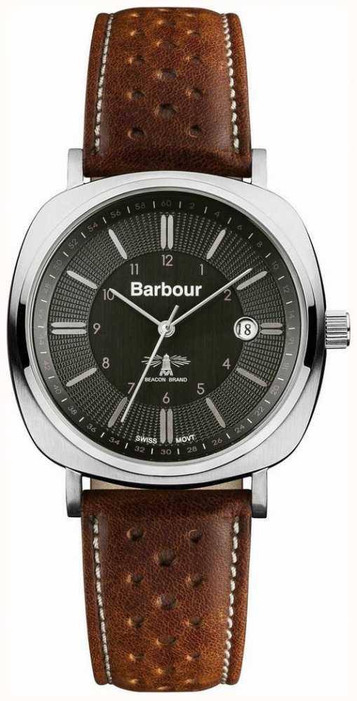Barbour BB018SLTN