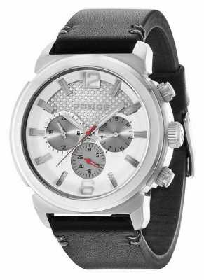 Police Mens Concept Multi Function Watch 14377JS/04