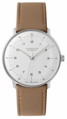 Junghans Max Bill Automatic 027/3502.00