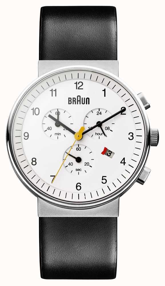 Braun BN0035WHBKG