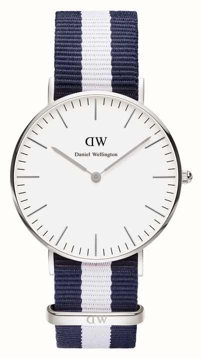 Daniel Wellington DW00100047