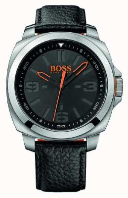 Hugo Boss Orange Gent's Brisbane Classic Watch 1513095