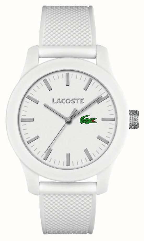Lacoste 2010762