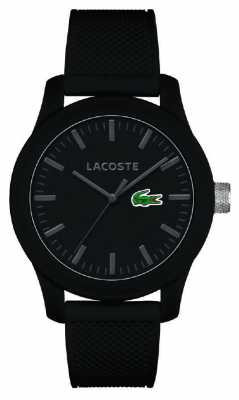 Lacoste Mens Lacoste 12.12 Watch 2010766