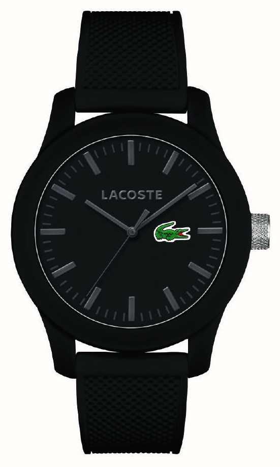 Lacoste 2010766