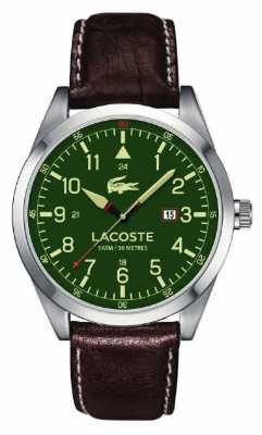 Lacoste Mens Montreal Watch 2010781