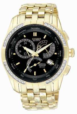 Citizen Calibre 8700 BL8042-54E