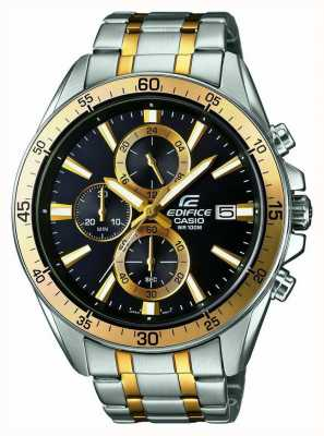 Casio Edifice EFR-546SG-1AVUEF