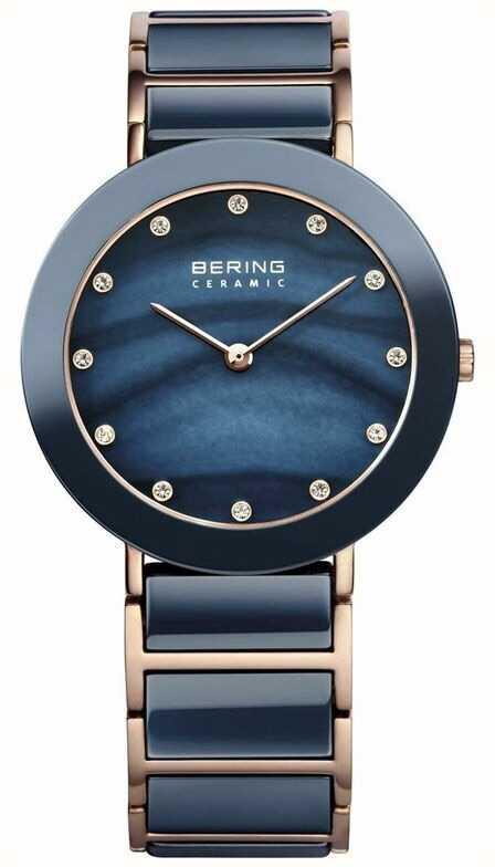 Bering 11435-767