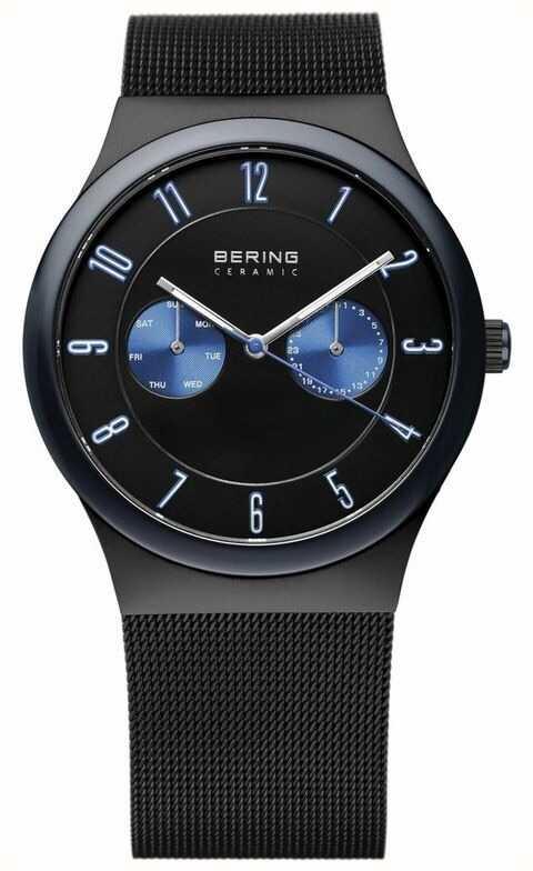 Bering 32139-227