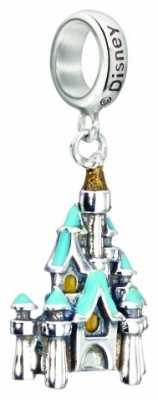 Chamilia Disney Princess Collection - Cinderella's Castle 2020-0715