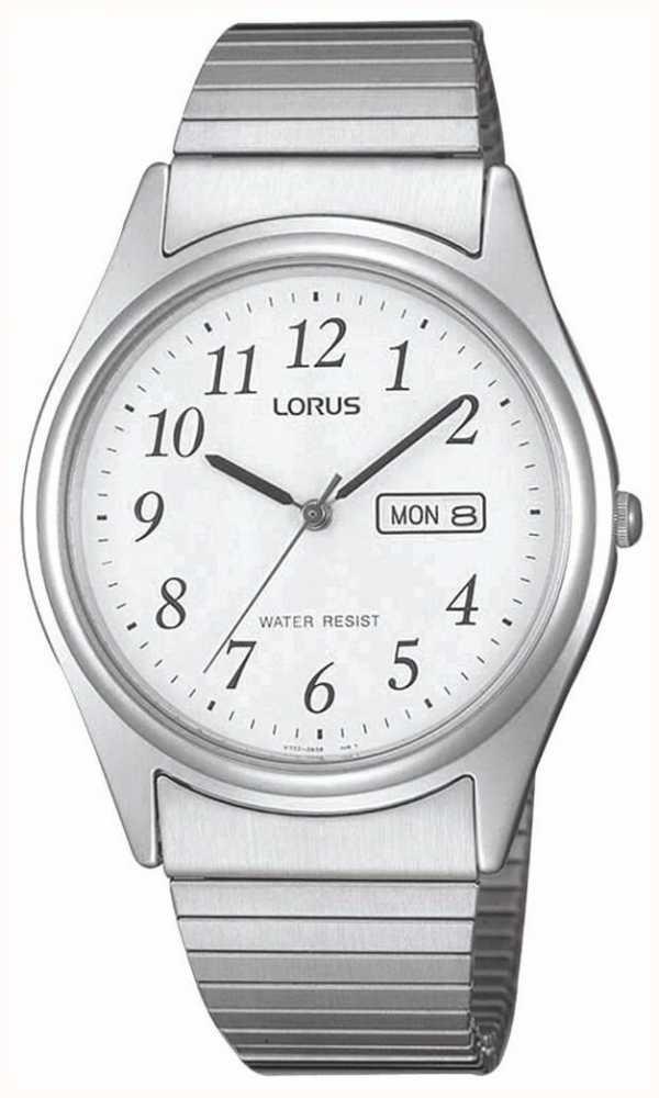 Lorus RXN53AX9