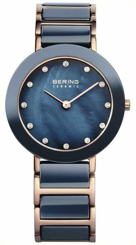 Bering 11429-767
